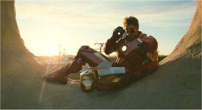 アイアンマン2-2.jpg