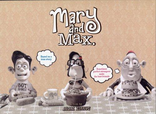500 Mary & Max181.jpg